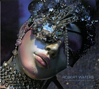 ROBERT WATERS -  I've Seen The Invisible