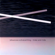 JOHANNES SCHMOELLING - Time and Tide